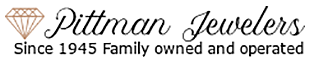 Pittman Jewelers Logo